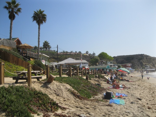 7_Crystal Cove community