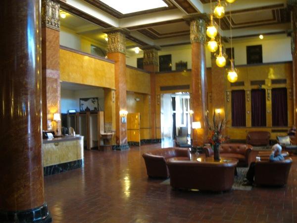 9_inside Gadsden_lobby