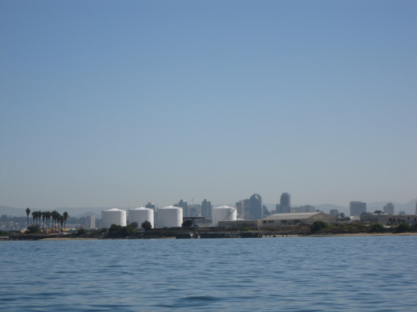 c11_downtown_beyond Coronado
