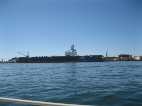 c14_carrier later