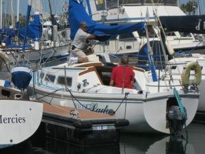 c20_back in port