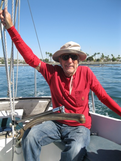 c4_boating_Captain Wayne