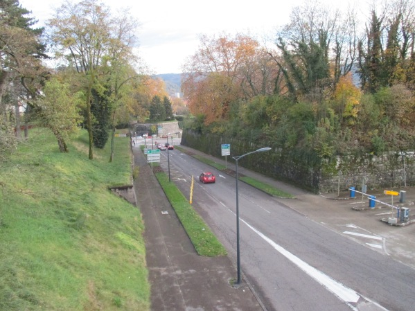 10bis_street in remparts