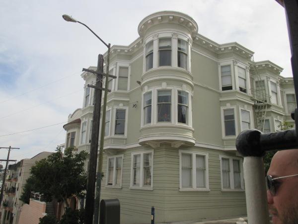 13_...très San Francisco.