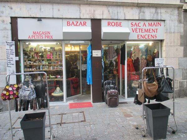13_bazar