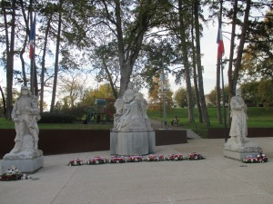 16_monuments aux morts
