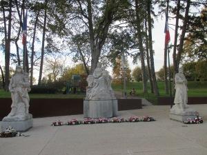 16_monuments aux morts