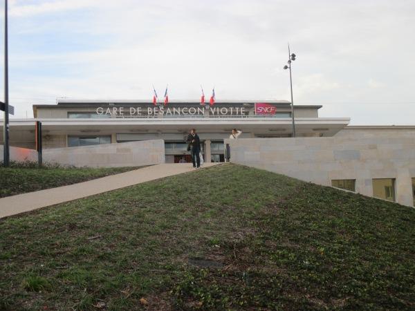 1_Gare Viotte