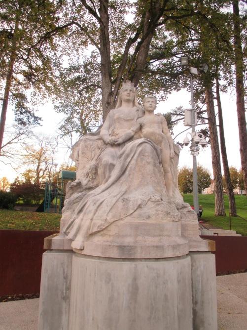 22_monument to la mère patrie