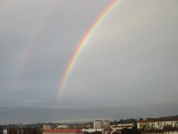 2_rainbow bis