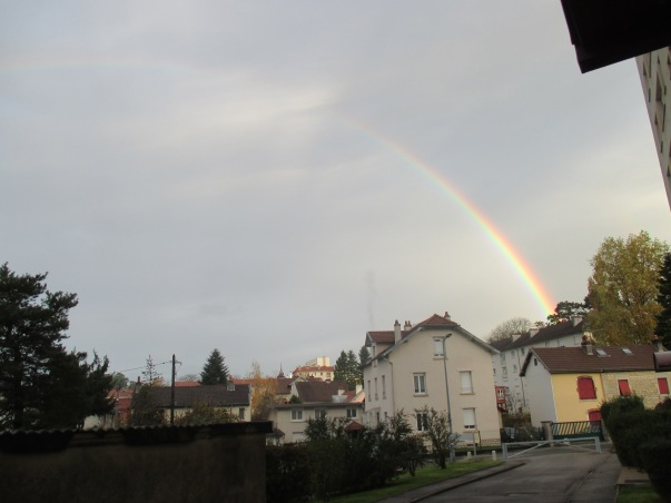 3_rainbow ter