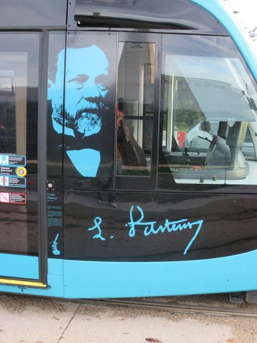 3_Tram Pasteur