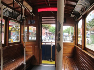 6_Cable car inside bis...