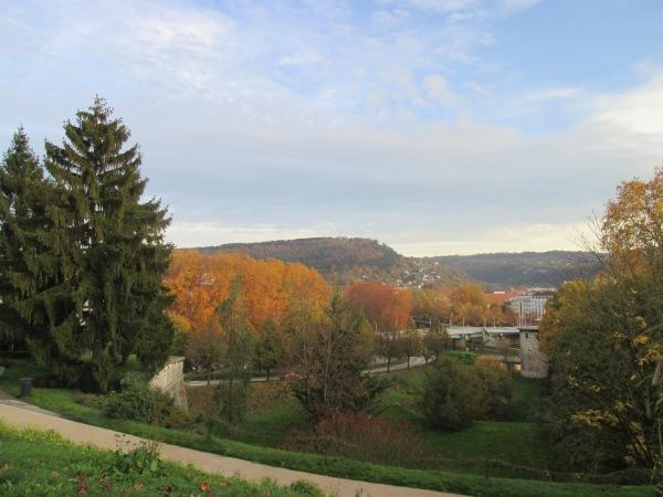 7_autumn colors2