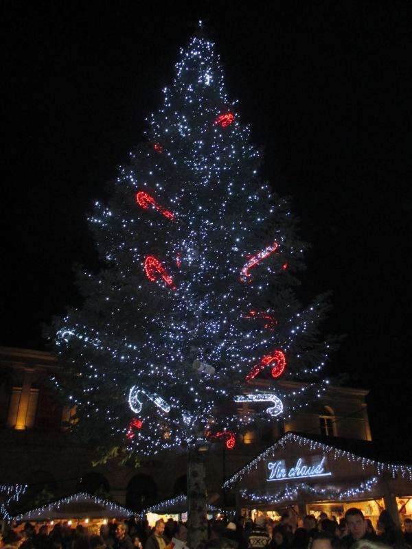 01b_town Christmas tree
